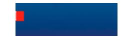 Фирменный магазин инструментов FUBAG
